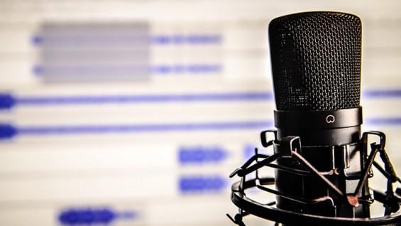 Как се настройва звук при видео заснемане?