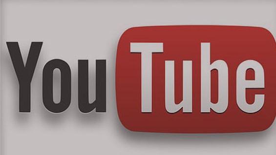 Как да увеличите абонатите си в YouTube с 1 изречение?