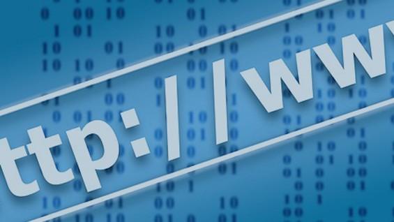 Как да насочим домейн с уеб сървър?