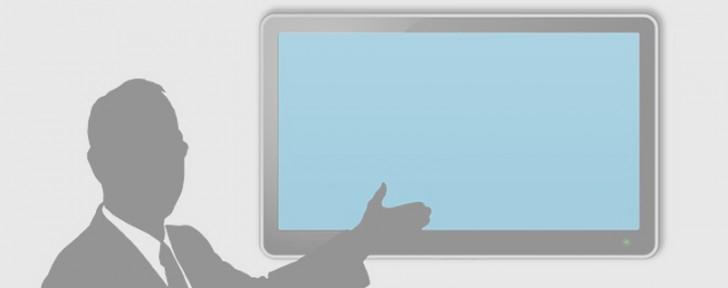 как клиенти образователно видео