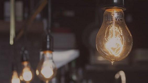 Как светлината влияе върху кадрите? Как да я използваме?