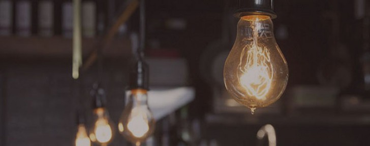 как светлина заснемане