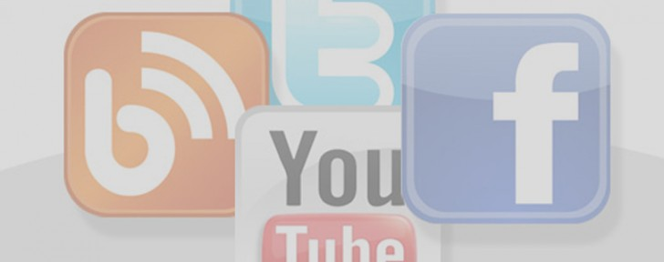 как социален видео маркетинг