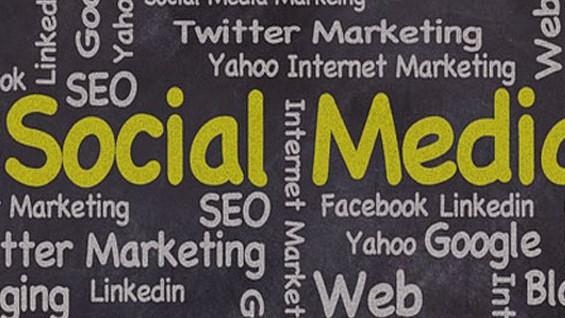 Kак маркетингът чрез съдържание привлича точните клиенти?