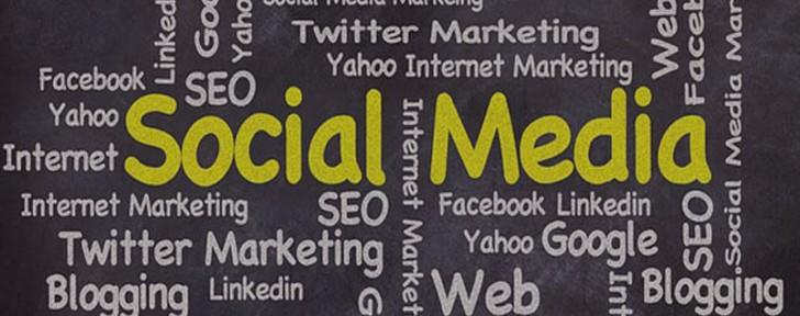 как социални мрежи маркетинг