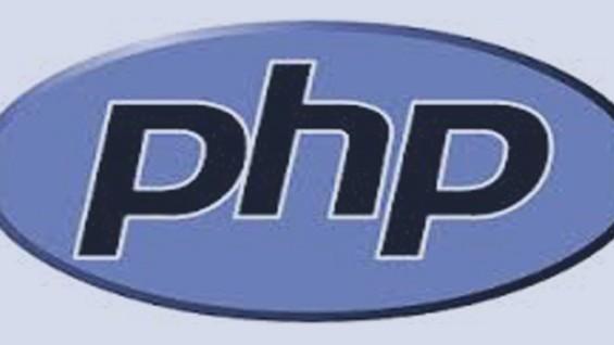 Как да променим версията на PHP?