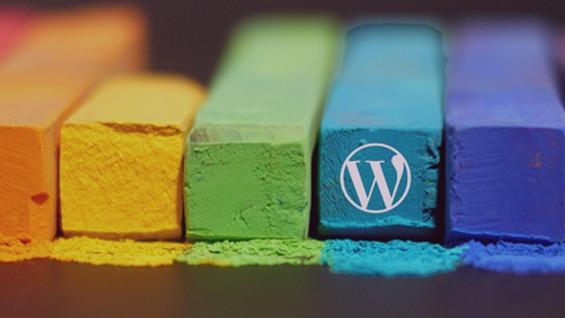 Как да инсталираме и защитим wordpress ?