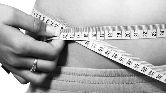 Как да разбера коя диета е подходяща за мен?
