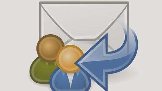 Как да настроим мейл клиент?