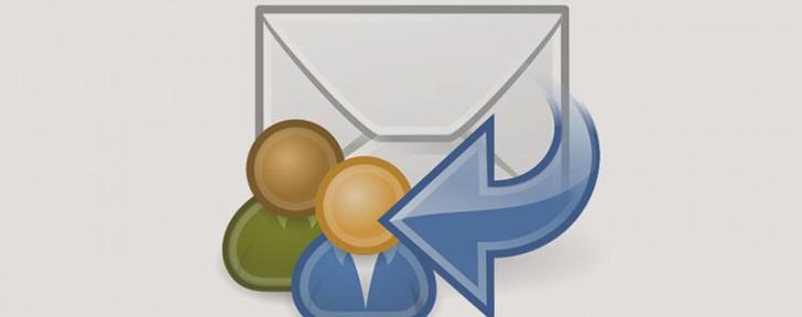 как имейл ц-панел