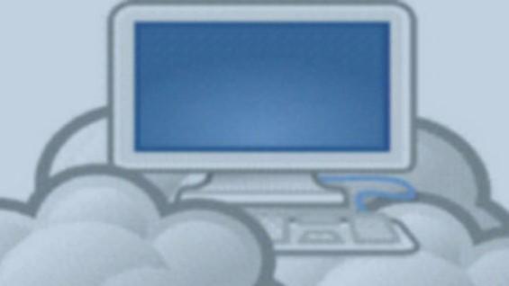 Как да качите сайта си на cloud сървър?