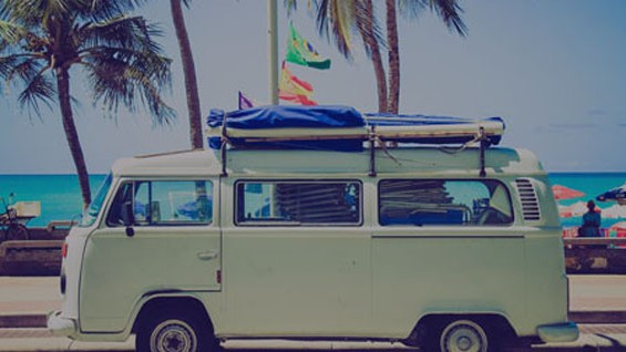 Как да си осигурим спокойно пътуване? Застраховка – помощ при пътуване