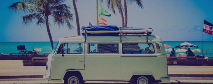 как подготвим пътуване