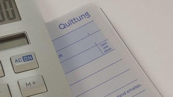 Как да се справим в междуфирмената задлъжнялост?