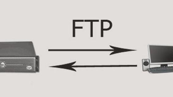 Как да настроим ftp клиент към споделен хостинг?