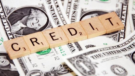 Фирмено счетоводство – заем