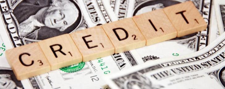 договаряне, получаване и осчетоводяване на краткосрочен заем и погасяване на първата му вноска