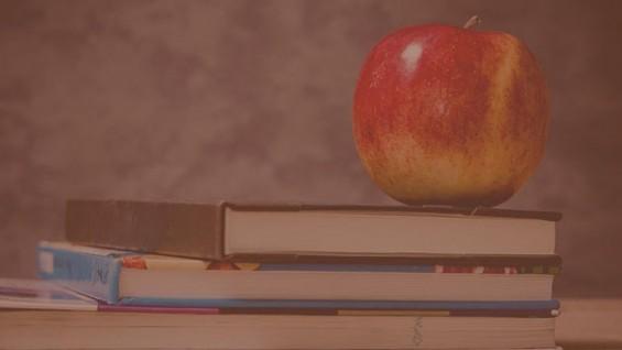 Как образователното видео ще ви донесе клиенти?