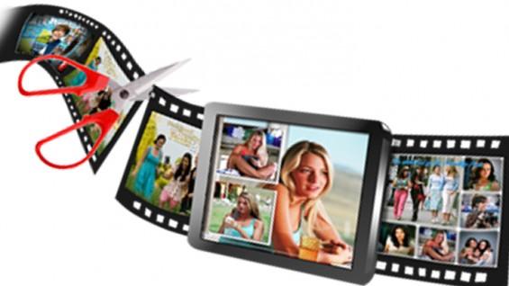 Полезни съвети при видеомонтаж
