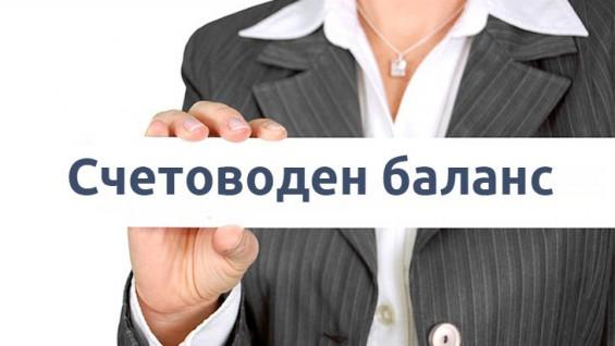Как се стартира дружество? –  Начален счетоводен баланс