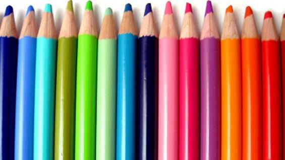 Урок по испански език – жилище, мебели, цветове