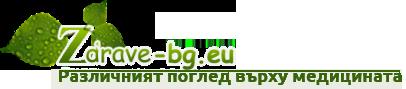 Zdrave-Bg