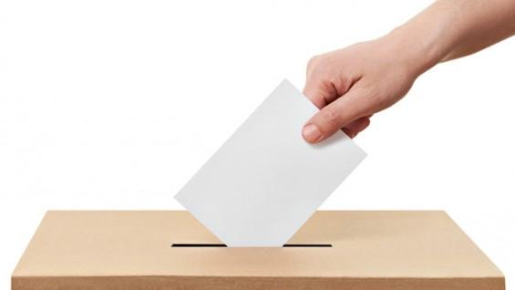 Как да се оправим с бюлетините на местните избори
