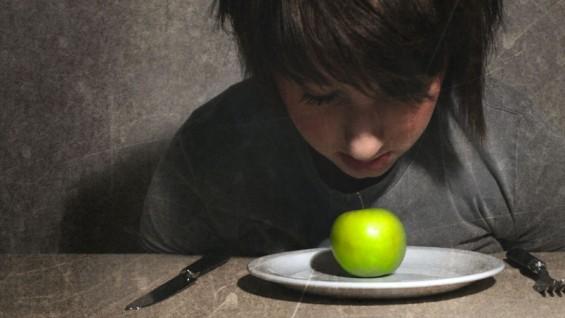 Как да помогнем при анорексия и булимия. Съвети за родители и близки. Най-честите грешки