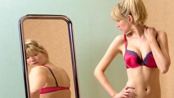 Как се прилага лечение на анорексия и булимия