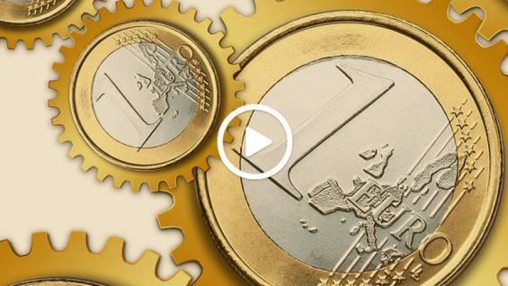 Как да оформим дейностите при кандидатстване по европроект?