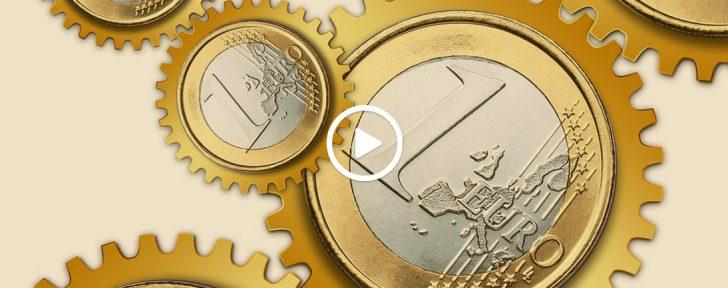 евро проекти