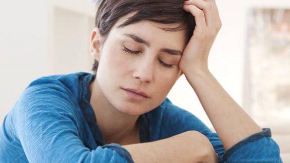 Анемия – причини, симптоми и лечение
