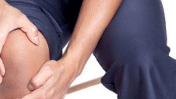 Артроза – същност, симптоми и лечение
