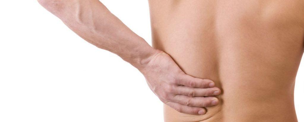 Подагра подагрический артрит симптомы признаки и лечение