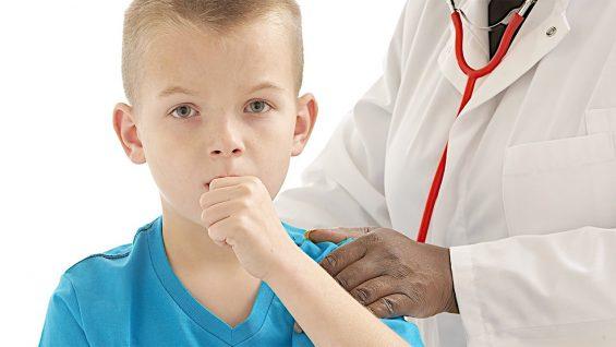 Кашлица – видове и лечение