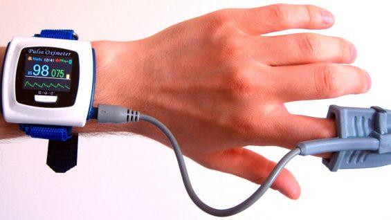 Ниско кръвно налягане – причини, симптоми и лечение