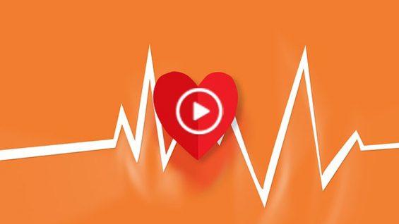 Как да предпазим сърцето си: за ползите на шоколада в кардиологията